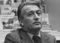 Gianni-Rodari